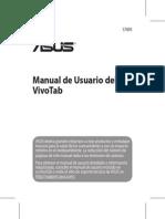 Es7895 Me400c Manual