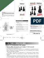 manual-spc-telecom-7202.pdf