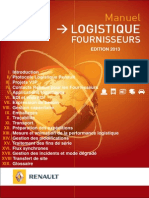 MAnual Logistic FR ASSY_V7 2