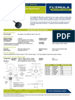 TLL130 Technical Data 005