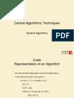 04 Iterative Algorithms