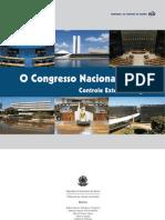 O Congresso Nacional e o TCU