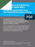redundancy-payment-application-form.pdf