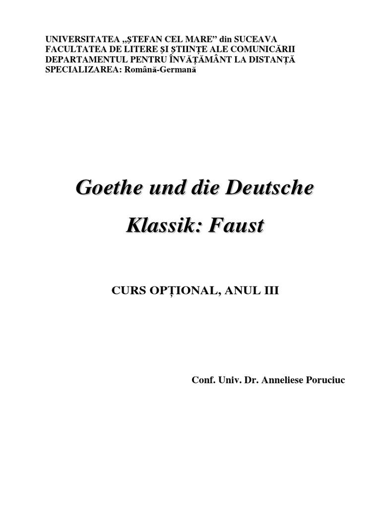 german sagengestalt 3 buchstaben