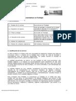 TEOLOGÍA (Imprimir - Licenciatura en Teología)