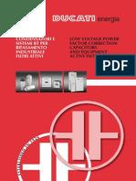 PFC-LV_ITA_ENG capacitor