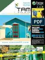 TamTamjuilletAout09
