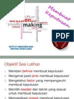 Membuat Keputusan.presentation
