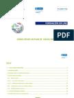 Material Lectura Plan Social Media