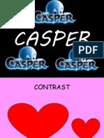 casper (edu)