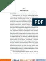 110203747 Prinsip Kerja Physical Vapor Deposition Dc Sputtering
