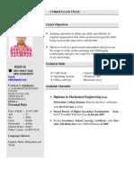 Dijin r -Resume(1)