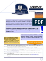 ANRMAP - Info - Accelerare Procedura