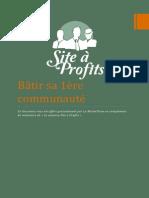 bâtir sa 1ère communauté.pdf