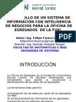 Pentaho_InteligenciaNegocios_SistemaInformacionFUKL