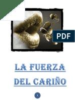 El CARIÑO - La Fuerza del Cariño