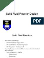 CHE+3054S+Solid+Fluid+Reactor+Design+ST+Ver+2+ Print-friendly