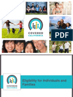 eligibility for individuals and families ppt 8 28 13 final