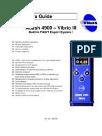 ba_pce-vt-250-4900