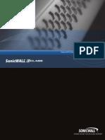 232-000895-00_Rev_A_SonicWALL_GVC_4[1].7_Admin_Guide