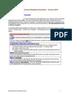MS Access 2010 example v2.pdf