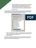 4 Langkah Ampuh Mempercepat Laptop Dan Komputer Windows 7