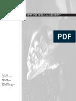 Section 5.pdf