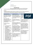 appendix n- informative text