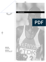 Section 6.pdf