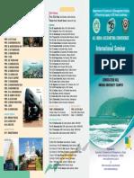 36 IAA Brochure