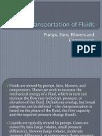 Transportation of Fluids.pptx
