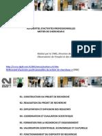 PPT compétence chercheurs
