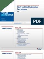 Study on Global Automotive Tyre Industry_Feedback OTS_2013