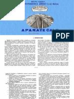 APCAROM ed.I.pdf
