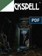 Knockspell 01