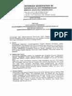 Surat Edaran Ppds Angk 13 & Lampiran.pdf