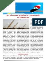 No 208-Newslettr Daily E 18-8-2013