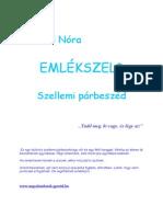EMLEKSZEL.doc