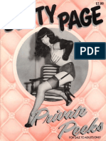 Betty Page 4