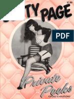 Betty Page 4