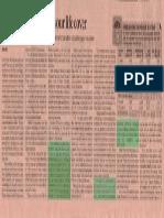 Business Standard - 30-09-2013