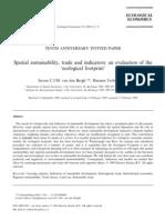 UD readings.pdf