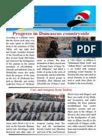 No 233-Newslettr Daily E 12-9-2013