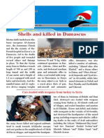No 239-Newslettr Daily E 18-9-2013