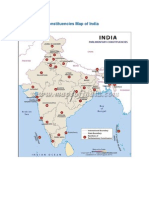 Constituencies Map of India.docx