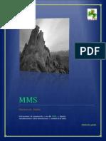 MMS-Confer-Spanish-1-.pdf