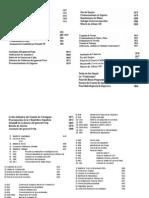 Cronologias Paeg_desde 2005