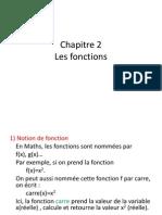 les fonctions.pdf
