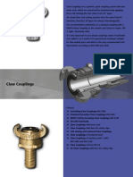 03 Claw Couplings