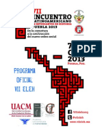 viieleh_programa-definitivo-FINAL.pdf